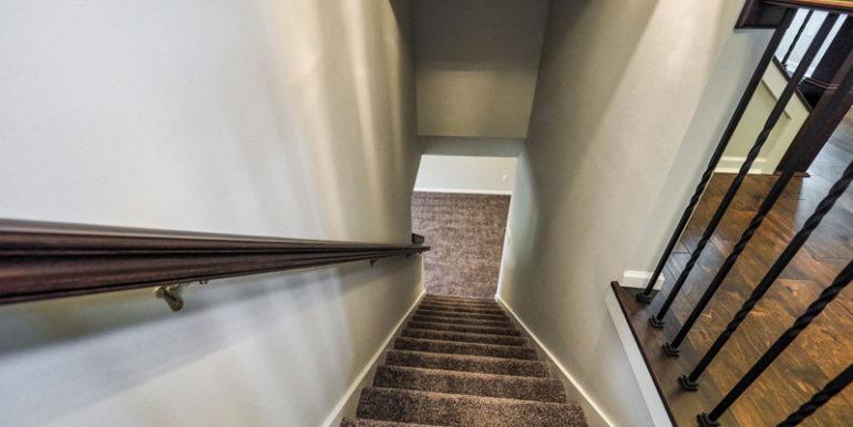 Sage-1209-Verbena-interior-20