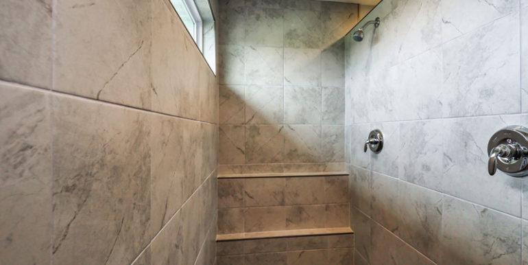 Sage-1209-Verbena-interior-28