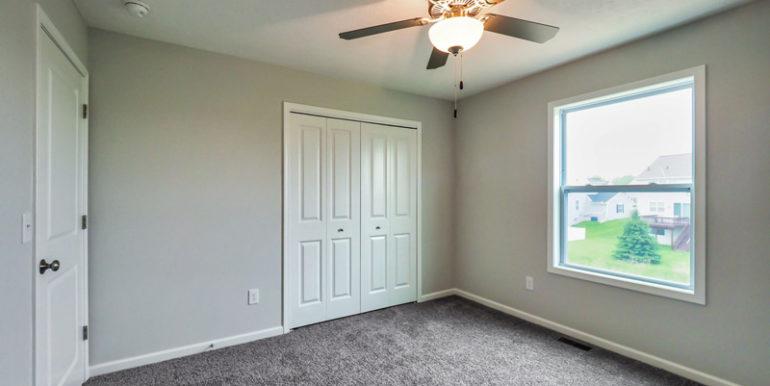 Sage-1209-Verbena-interior-32