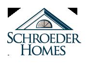 Schroeder Homes